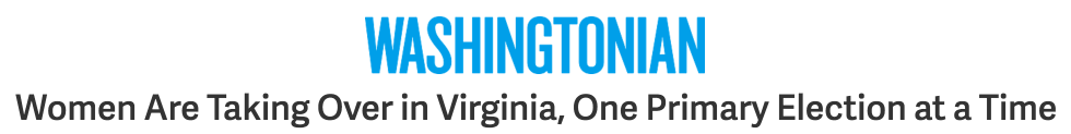 WashingtonianPrimaryWin