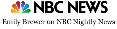 NBCNewsarticle